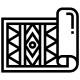 alfombras persa comprar